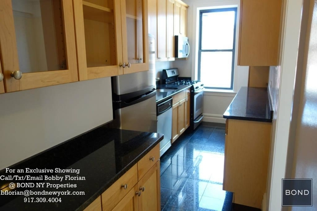 2 Bedrooms, Carnegie Hill Rental in NYC for $3,850 - Photo 2