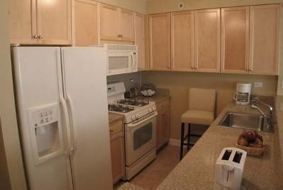 1 Bedroom, East Harlem Rental in NYC for $2,180 - Photo 1