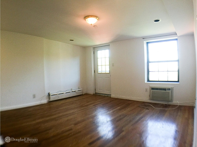 1 Bedroom, Cobble Hill Rental in NYC for $2,400 - Photo 2