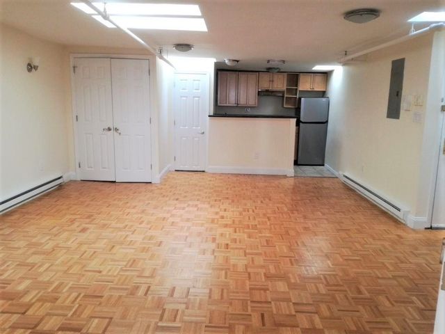 2 Bedrooms, Tribeca Rental in NYC for $3,850 - Photo 2
