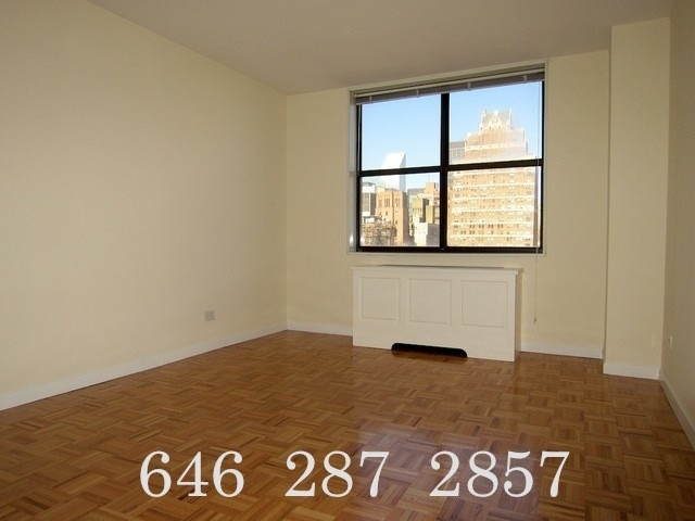 2 Bedrooms, Kips Bay Rental in NYC for $3,000 - Photo 2