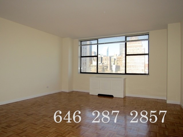 1 Bedroom, Carnegie Hill Rental in NYC for $1,995 - Photo 1