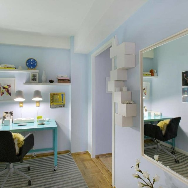 Room, East Village Rental in NYC for $1,713 - Photo 2