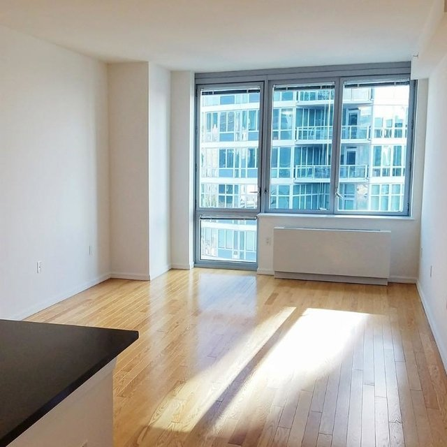 Studio, Hunters Point Rental in NYC for $2,622 - Photo 1
