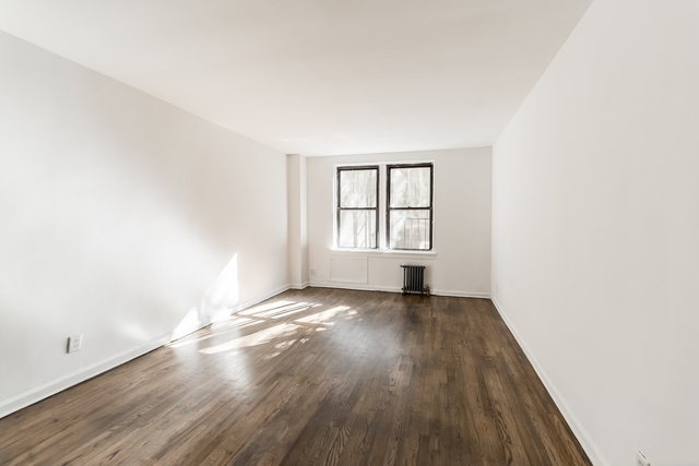 Studio, SoHo Rental in NYC for $2,750 - Photo 1
