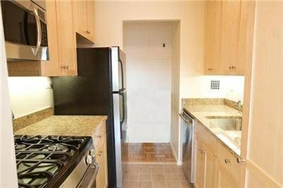 Studio, Kips Bay Rental in NYC for $2,695 - Photo 1