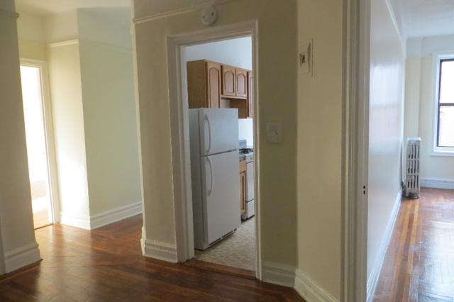 1 Bedroom, Pelham Parkway Rental in NYC for $1,426 - Photo 2