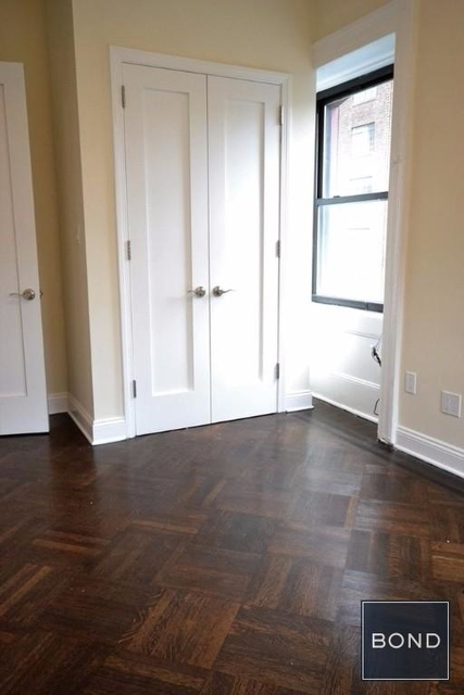 2 Bedrooms, Gramercy Park Rental in NYC for $3,795 - Photo 2