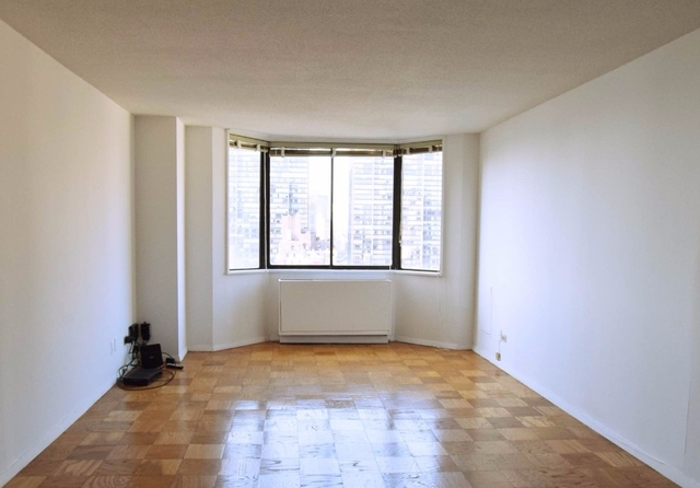 2 Bedrooms, Turtle Bay Rental in NYC for $2,925 - Photo 1