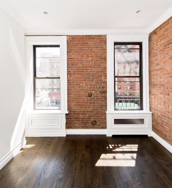 4 Bedrooms, Rose Hill Rental in NYC for $6,650 - Photo 1