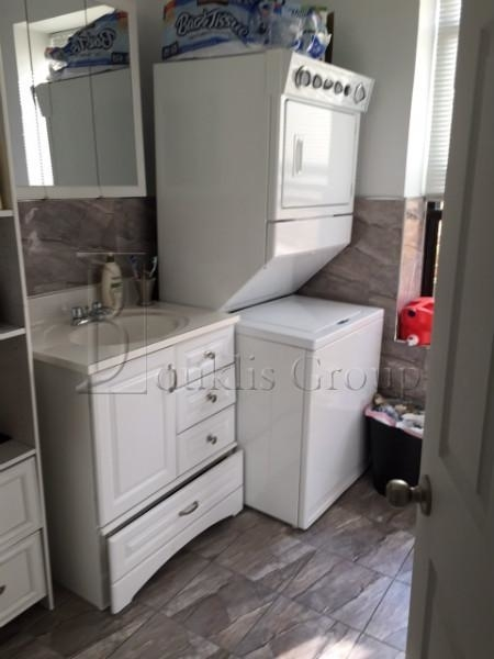 2 Bedrooms, Sunnyside Rental in NYC for $2,620 - Photo 2