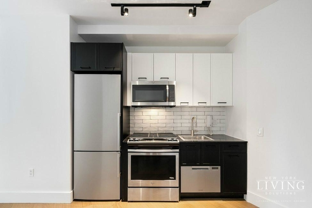 3 Bedrooms, Financial District Rental in NYC for $4,200 - Photo 2