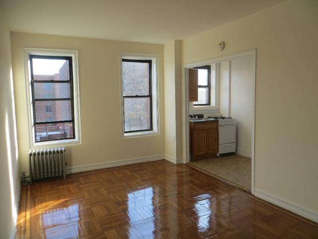 1 Bedroom, Pelham Parkway Rental in NYC for $1,325 - Photo 1