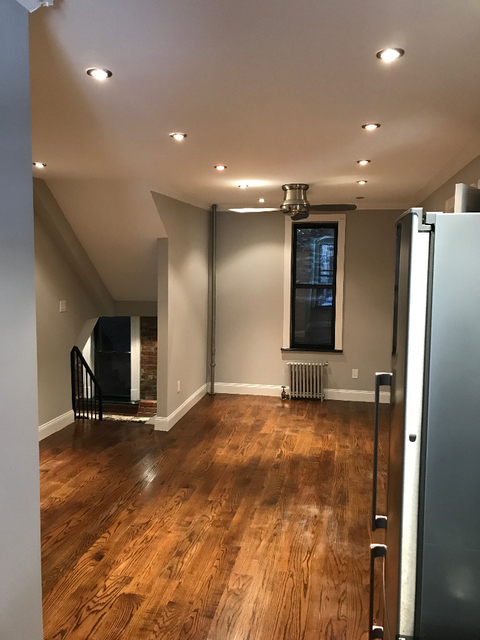 5 Bedrooms, East Village Rental in NYC for $6,995 - Photo 1