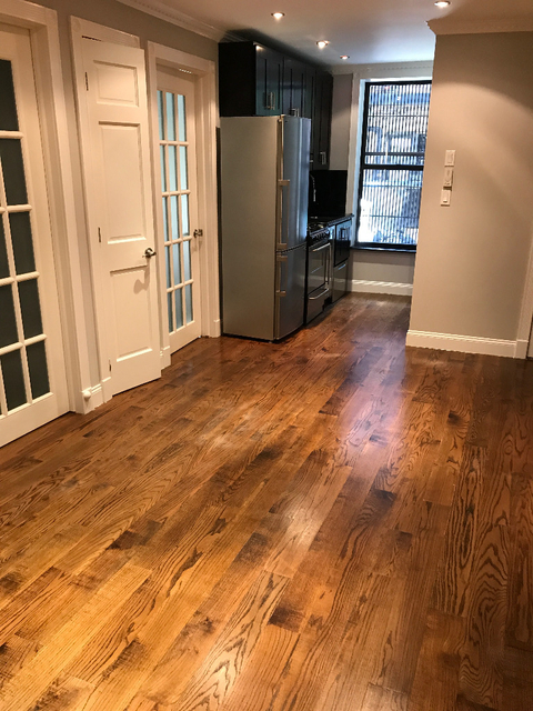 5 Bedrooms, East Village Rental in NYC for $7,079 - Photo 2