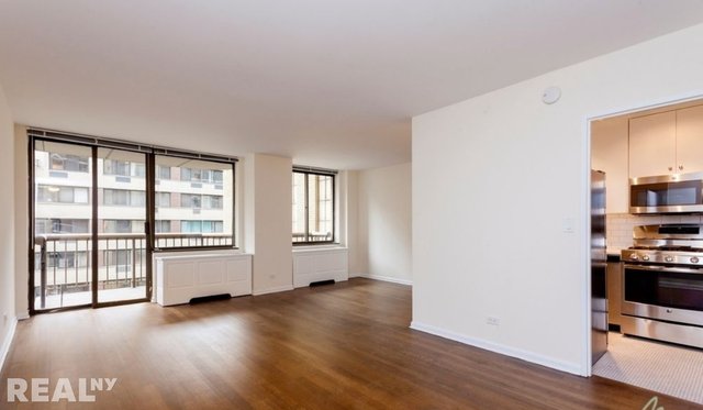 2 Bedrooms, Turtle Bay Rental in NYC for $5,164 - Photo 1