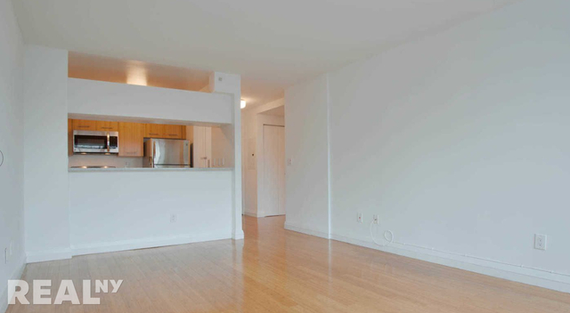 3 Bedrooms, NoMad Rental in NYC for $5,995 - Photo 1