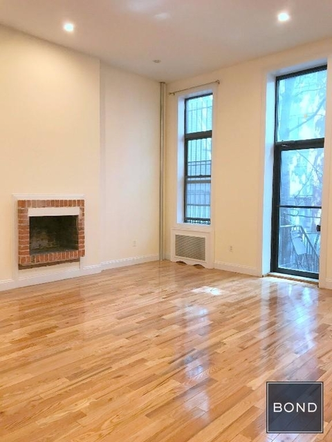 Studio, Murray Hill Rental in NYC for $2,260 - Photo 2