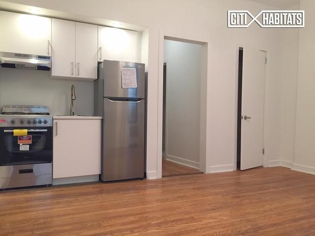 Studio, NoMad Rental in NYC for $2,100 - Photo 2
