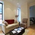 2 Bedrooms, Chelsea Rental in NYC for $4,295 - Photo 1