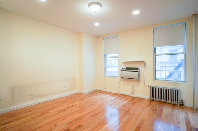 Studio, Flatiron District Rental in NYC for $2,395 - Photo 1