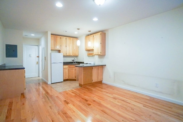 Studio, Flatiron District Rental in NYC for $2,395 - Photo 2
