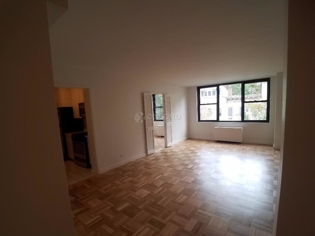 2 Bedrooms, Turtle Bay Rental in NYC for $4,250 - Photo 1