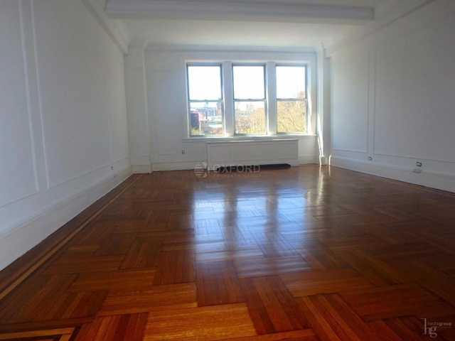 3 Bedrooms, Upper West Side Rental in NYC for $9,500 - Photo 2