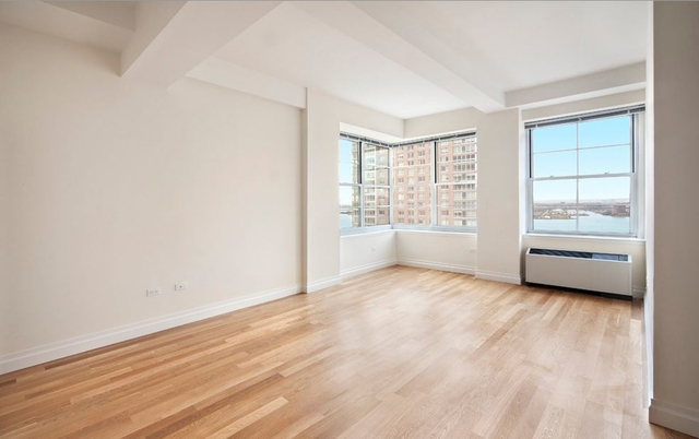1 Bedroom, Financial District Rental in NYC for $2,975 - Photo 1
