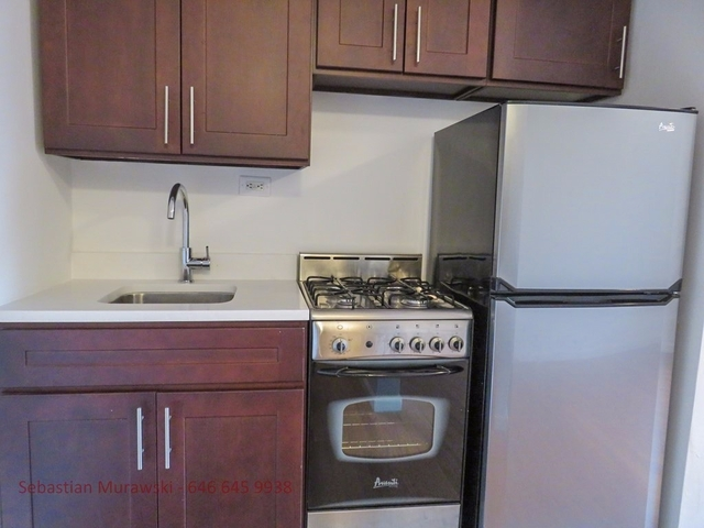 1 Bedroom, SoHo Rental in NYC for $3,495 - Photo 2