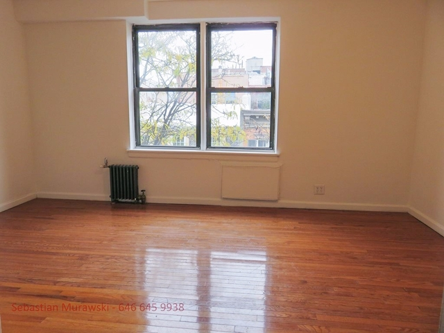 1 Bedroom, SoHo Rental in NYC for $3,695 - Photo 1