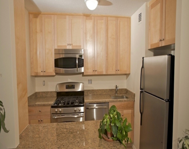 3 Bedrooms, Kips Bay Rental in NYC for $4,800 - Photo 2