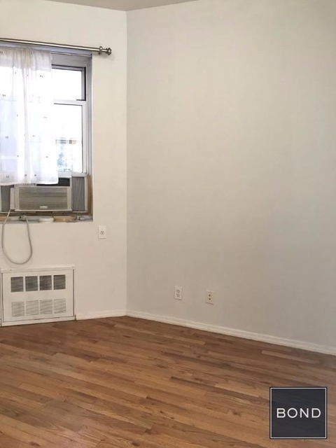 1 Bedroom, Hudson Square Rental in NYC for $2,350 - Photo 2
