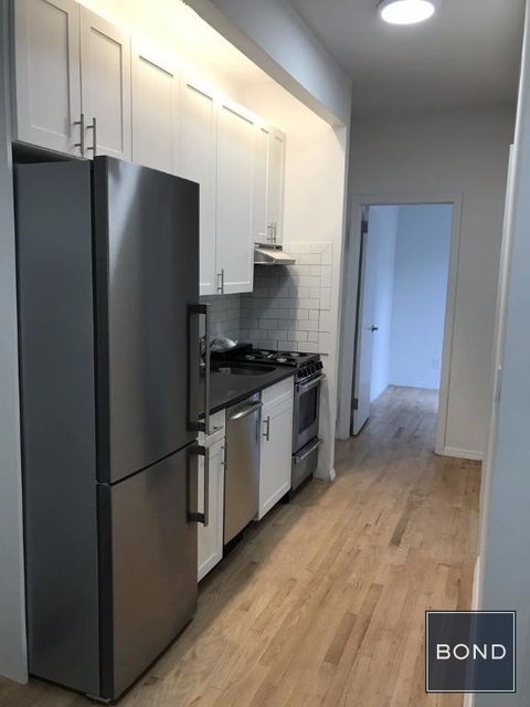 1 Bedroom, Hudson Square Rental in NYC for $2,600 - Photo 1