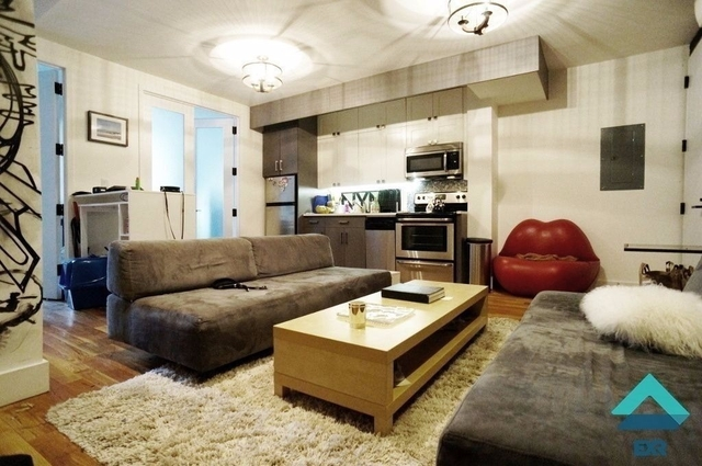 2 Bedrooms, Williamsburg Rental in NYC for $3,295 - Photo 1