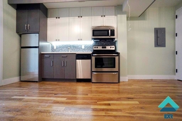2 Bedrooms, Williamsburg Rental in NYC for $3,295 - Photo 2