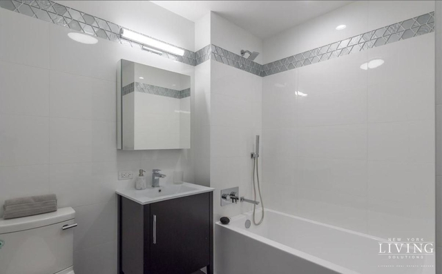 1 Bedroom, Boerum Hill Rental in NYC for $3,495 - Photo 2