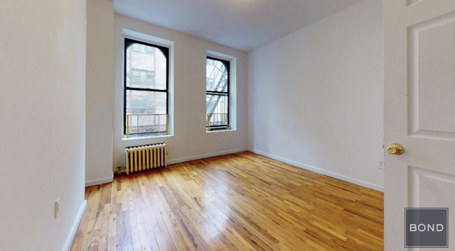 1 Bedroom, Yorkville Rental in NYC for $1,496 - Photo 1