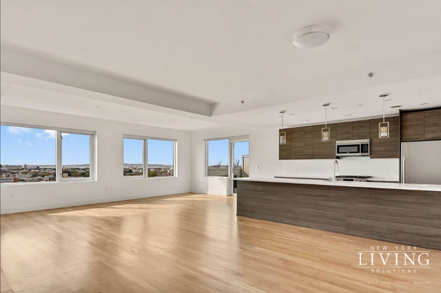 3 Bedrooms, Boerum Hill Rental in NYC for $6,995 - Photo 1