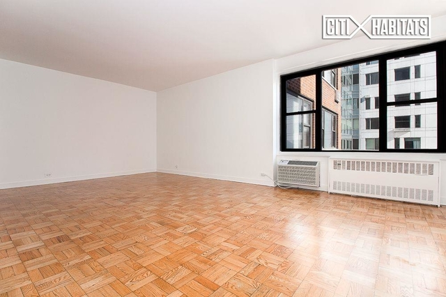 1 Bedroom, Greenwich Village Rental in NYC for $4,625 - Photo 1
