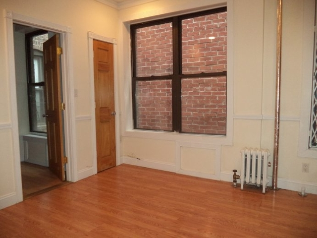 1BR at 77th off 3rd Ave - Photo 1
