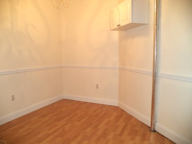 1BR at 77th off 3rd Ave - Photo 5