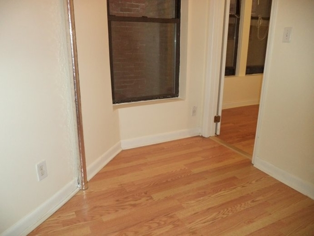 1BR at 77th off 3rd Ave - Photo 4