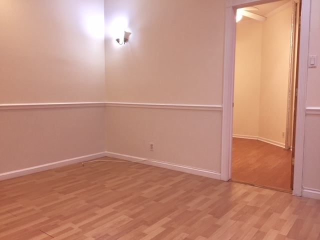 1BR at 77th off 3rd Ave - Photo 2