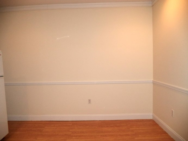 1BR at 77th off 3rd Ave - Photo 6
