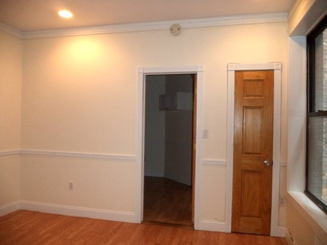 1BR at 77th off 3rd Ave - Photo 3