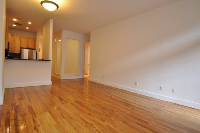 2BR at 124 East 27th Street - Photo 1