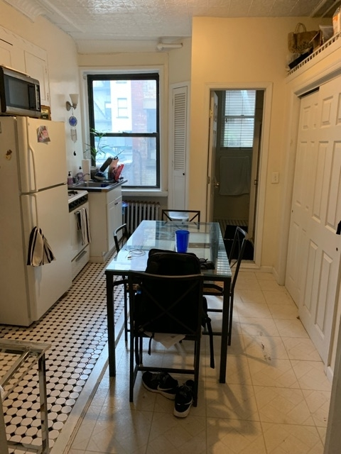 1 Bedroom, Hell's Kitchen Rental in NYC for $2,498 - Photo 1