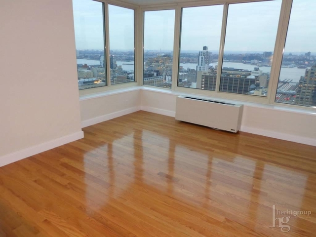 1 Bedroom, Garment District Rental in NYC for $3,020 - Photo 1