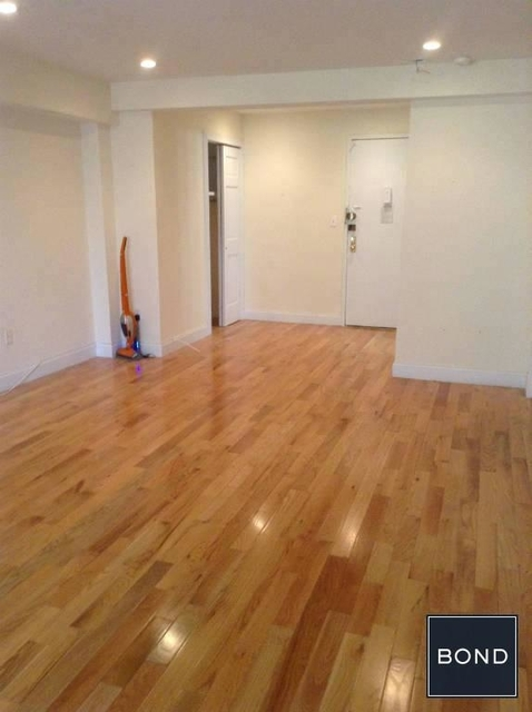 Studio, Gramercy Park Rental in NYC for $2,450 - Photo 2